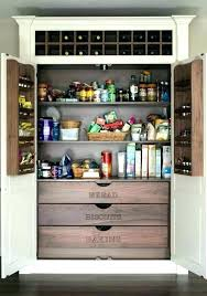 pull out cabinets kitchen pantry pull out pantry cabinet kitchen cabinet pantry pull out pantry