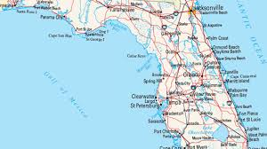 Fort Myers Florida Map by Numbers To Know This Week Guardian Retirement Championship