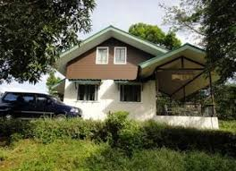 house u0026 lot for sale in sacramento valley tanay rizal house and