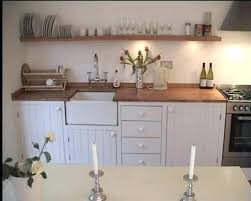 Kitchen Cabinet Doors Made To Measure Order Kitchen Cabinet Doors Kitchen Simple Made To Measure Cabinet