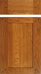 Arts And Crafts Cabinet Doors Cabinet Door Drawer Styles Homeowner Guide Kitchen