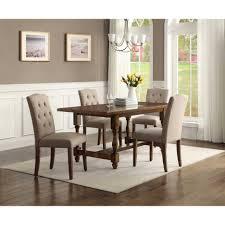 target dining room tables kitchen wonderful target furniture target dinner table target