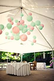 decorations for engagement party at home patio weddings decor outdoor wedding reception ideas on a budget