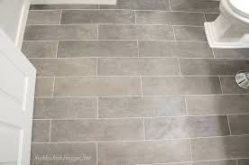 floor tile bathroom ideas tags ceramic tile bathroom idea