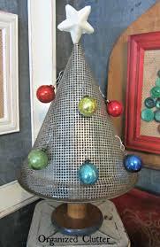 66 best alternative christmas trees images on pinterest