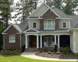 custom built home plans cary custom home designs house plans floor plans