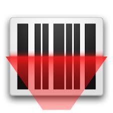 bar scanner for android barcode scanner android apps on play