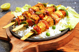 Weekend Dinner Ideas 6 Tempting Sizzlers That You Must Try For Your Weekend Dinner By