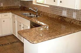 Countertop Kitchen Sink The Thirty One Kitchen Design Illustrated Homeowner Guide