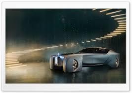 concept cars desktop wallpapers wallpaperswide com rolls royce hd desktop wallpapers for 4k