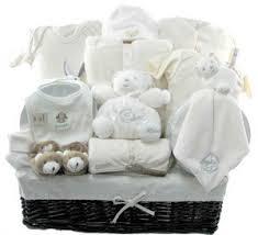 Gift Baskets Canada Baby Gift Baskets Canada Baby Gifts Sendluv Com