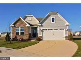 lewes de real estate u0026 homes for sale in lewes delaware weichert com
