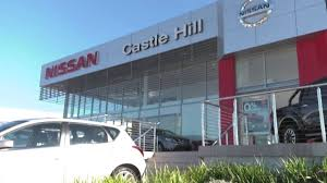 nissan finance with insurance castle hill nissan why finance at castle hill nissan youtube