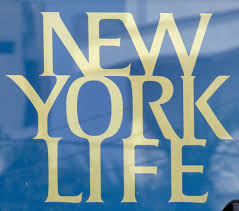 new york life help desk ilmarinen mutual pension insurance forms real estate joint venture