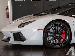 2013 lamborghini aventador roadster price the s catalog of ideas
