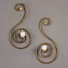 Uttermost Wall Sconces Sconces Lighting Fixtures The Lighting Gallery