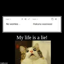 Lion King Meme Maker - unique just trifling these hoes are yoda meme generator wallpaper