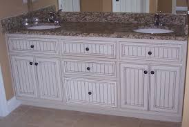 bathroom ideas with beadboard beadboard bathroom cabinets bathroom cabinets