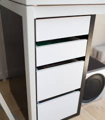 how to build a studio desk how i designed a super productive desk setup u2013 ugmonk