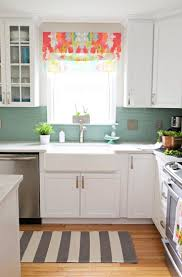 Rental Kitchen Ideas 44 Best Erker Images On Pinterest Bay Windows Dining Rooms And
