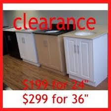 Bathroom Vanity Clearance Sale Buy  Sell Items Tickets Or Tech - Bathroom vanities clearance ontario