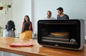 What Is The Best Toaster Oven To Purchase This 1 500 Toaster Oven Is Everything That U0027s Wrong With Silicon Valle