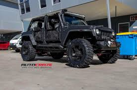 jeep wrangler wheels load rated 4x4 wrangler rims and tyres