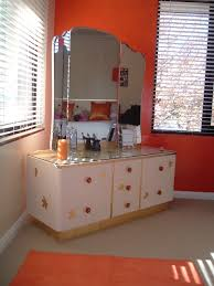 Mirror Bedroom Furniture Sets Bedroom Furniture Sets Vanity Table No Mirror Dressing Table