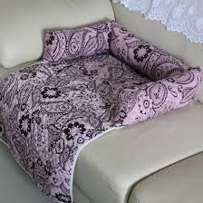 gro e kissen f r sofa groe kissen fr sofa simple groe kissen sofa groe kissen sofa