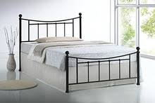 Full Double Bed Single Bed Single Bed Direct From Zhangzhou Kingstar Furniture Co