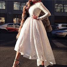 521 best formal images on pinterest long sleeve prom dresses