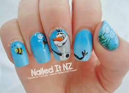 360 photo pictures images image nails beautiful nails design