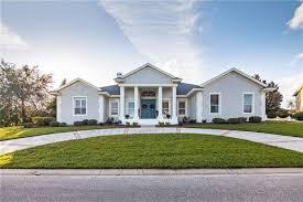 2 Bedroom Houses For Rent In Lakeland Fl Lakeland Fl Real Estate Lakeland Homes For Sale Realtor Com