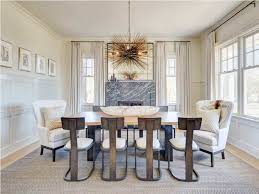 the elegant of benjamin moore decorators white idea u2014 home design