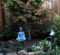 zen garden ideas for small spaces home outdoor decoration