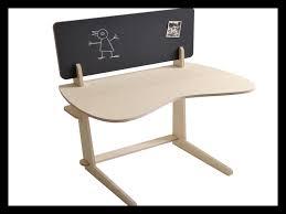 bureau tableau bureau tableau enfant 33087 bureau idées