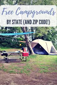 Mahoney State Park Map by 166 Best Camping Campgrounds Images On Pinterest Camping Ideas