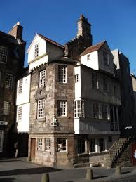 john knox house step inside history traditional arts and