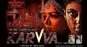 download save thumbnail karvva south indian movies dubbed in