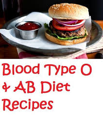 12 best blood type ab diet images on pinterest ab diet eating