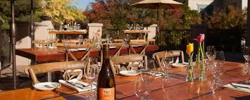 seghesio family vineyards visit us wine tastings