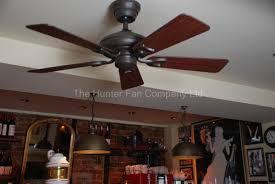 hunter fan company service department cafe rouge henley gallery ceiling fan news blog