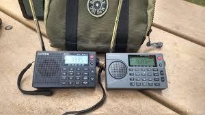 Radio Rds Funny C Crane Cc Skywave The Swling Post
