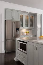 shenandoah kitchen cabinets prices rooms