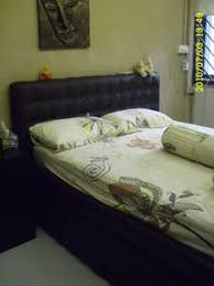 Seahorse Bed Frame Bed With Storage With Size Mattress For Sale