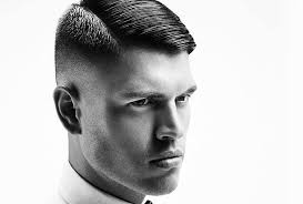 mens german hairstyles male hair cuts past or present fashion culte