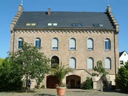 Verkaufen Haus In Deutschland Weißes Haus Mußbach U2013 Wikipedia