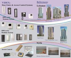 home design gallery saida scs security u0026 communication solutions security