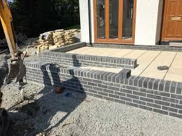 garden walls ljv construction