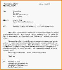 business memo format sample business memo example business memo example jpg letterhead